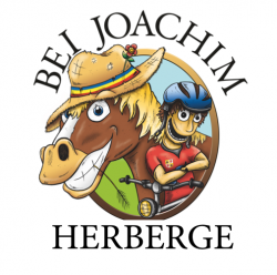 Bei Joachim-Herberge